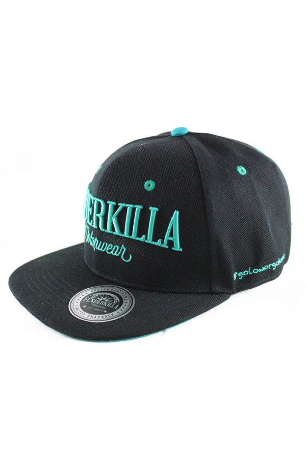 fenderkilla-motowear-headwear-snapback-cap-black-goloworgohome-01