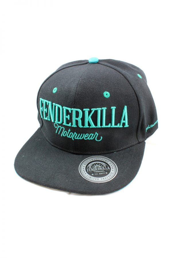 fenderkilla-motowear-headwear-snapback-cap-black-goloworgohome-02