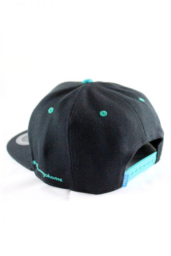 fenderkilla-motowear-headwear-snapback-cap-black-goloworgohome-03