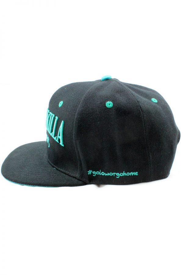 fenderkilla-motowear-headwear-snapback-cap-black-goloworgohome-04