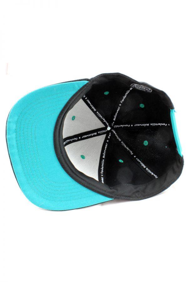 fenderkilla-motowear-headwear-snapback-cap-black-goloworgohome-05