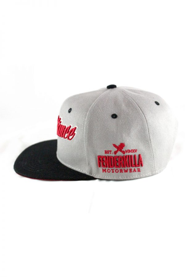 fenderkilla-motowear-headwear-snapback-cap-black-sons-of-stance-01