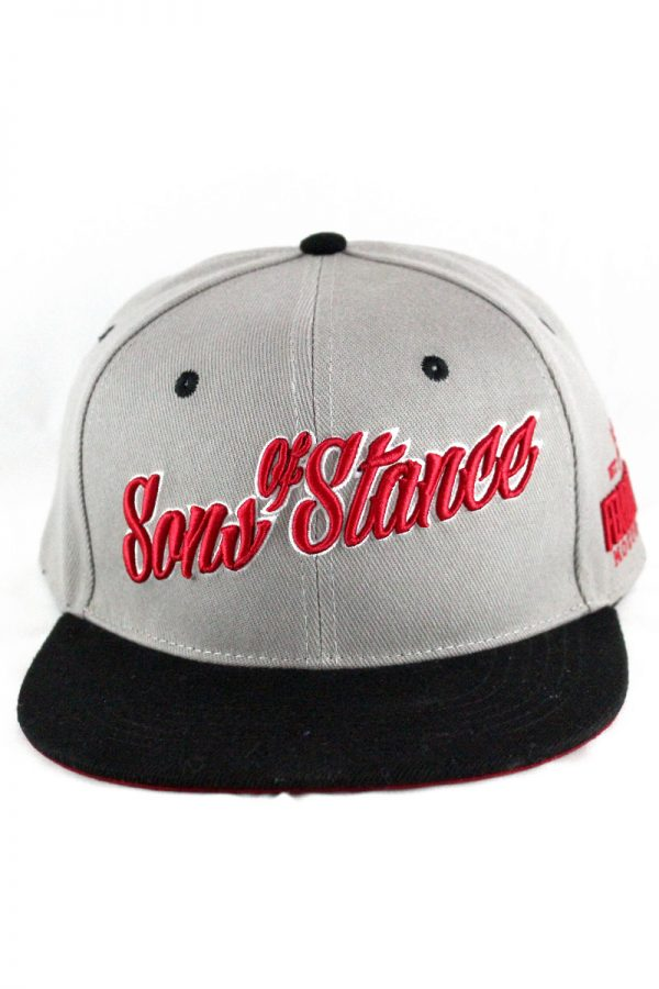 fenderkilla-motowear-headwear-snapback-cap-black-sons-of-stance-03