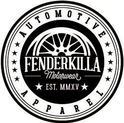 Fenderkilla Motorwear