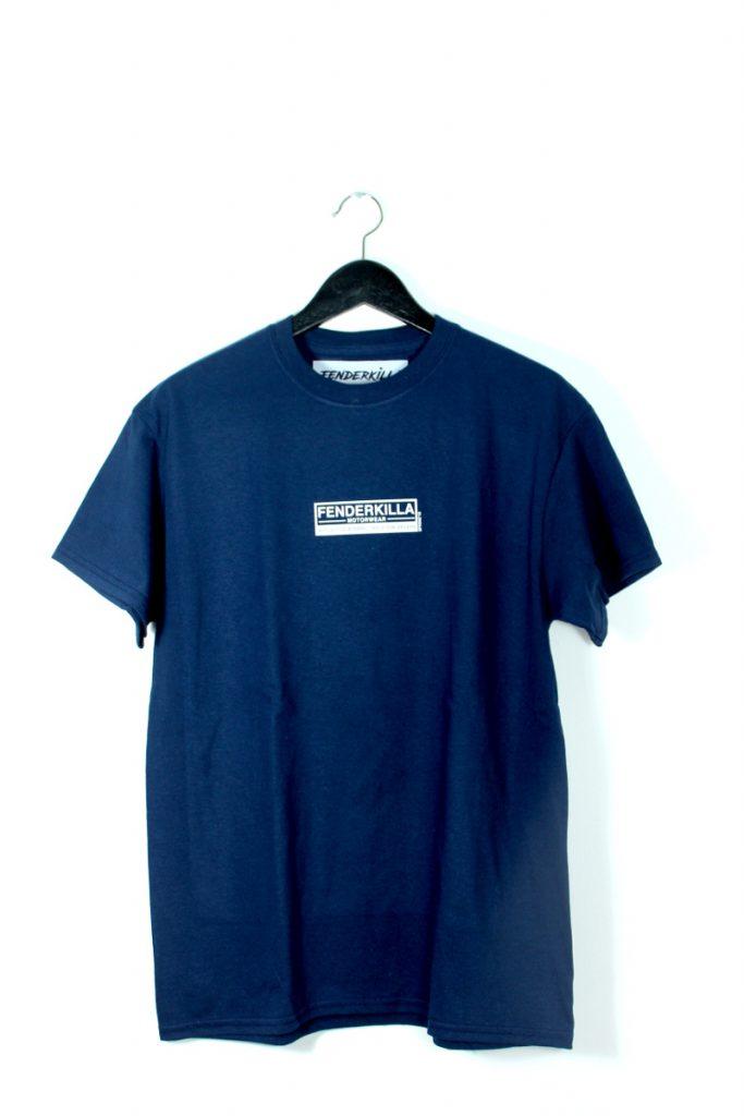 E55 Boys Shirt